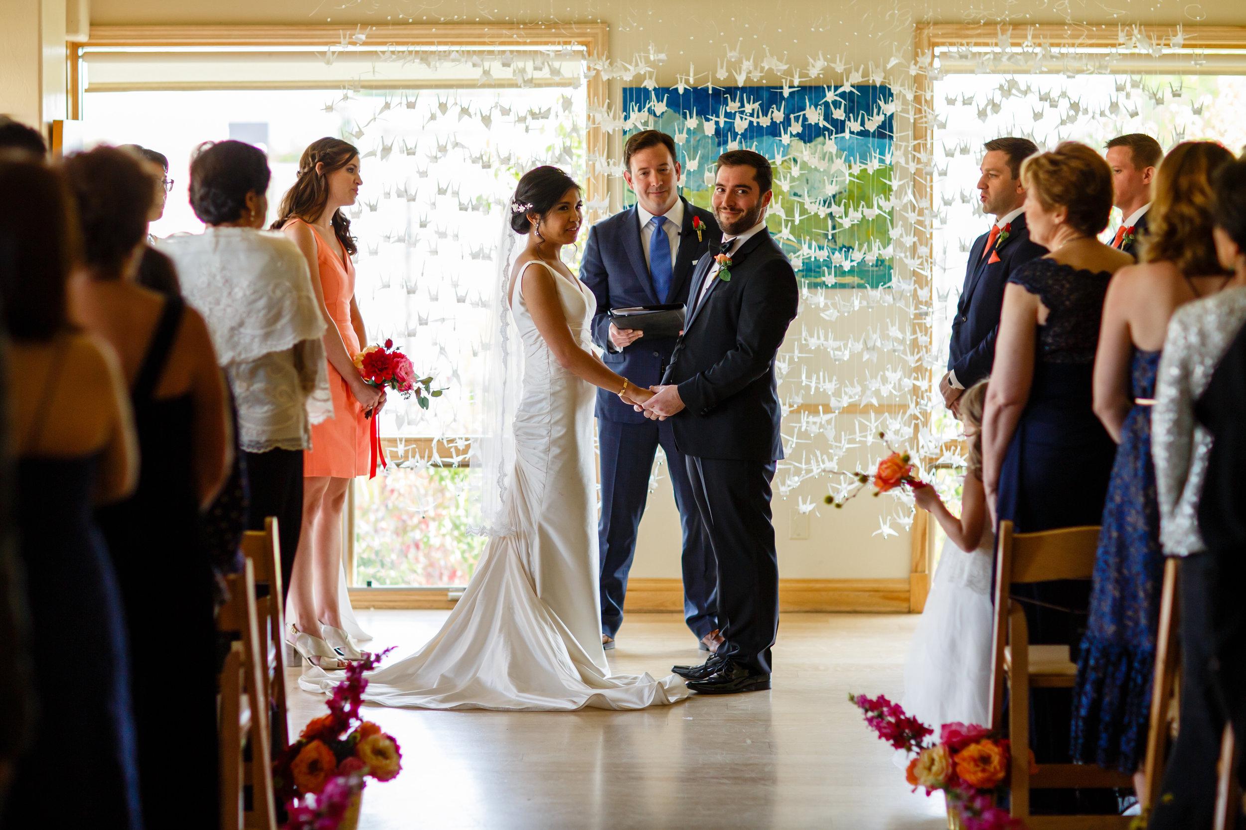 20161008_wedding_3004.jpg