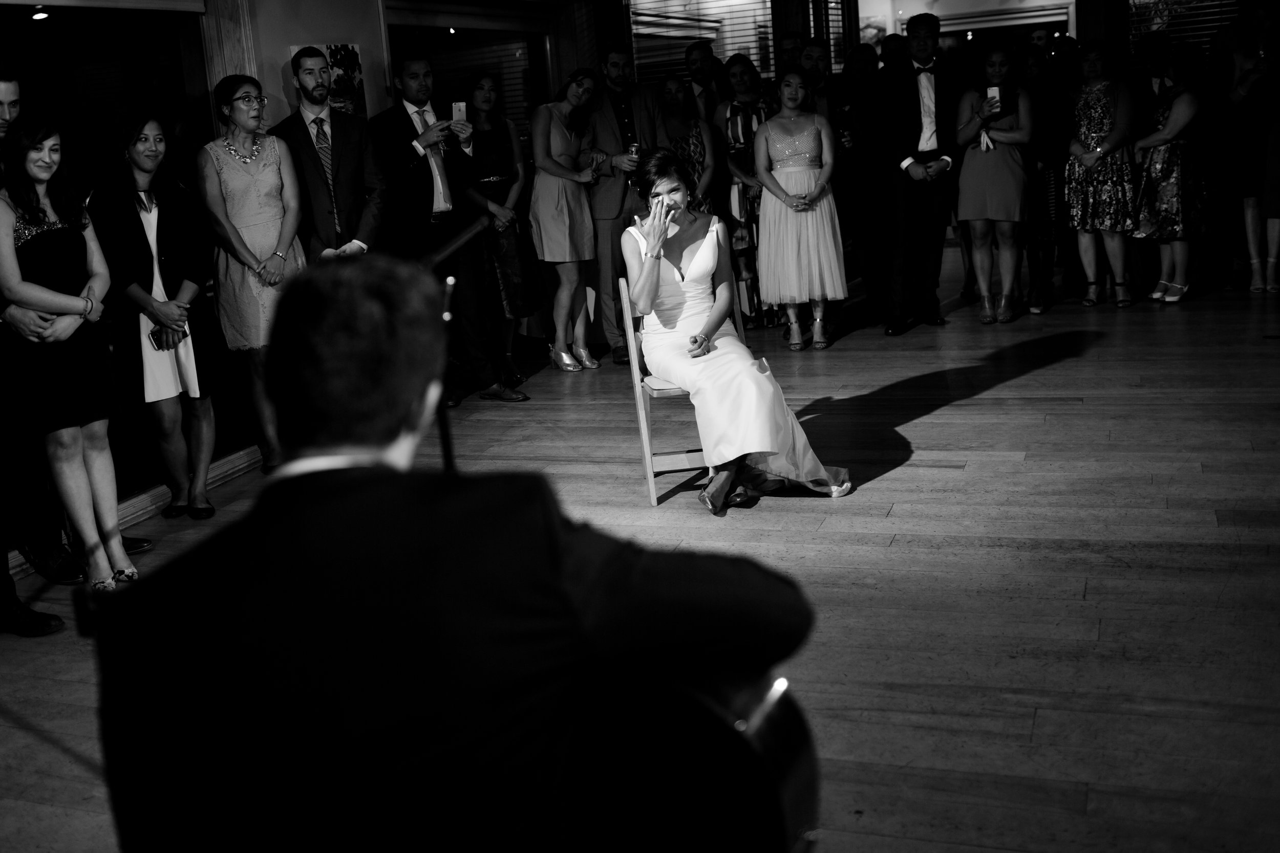 20161008_wedding_5366.jpg