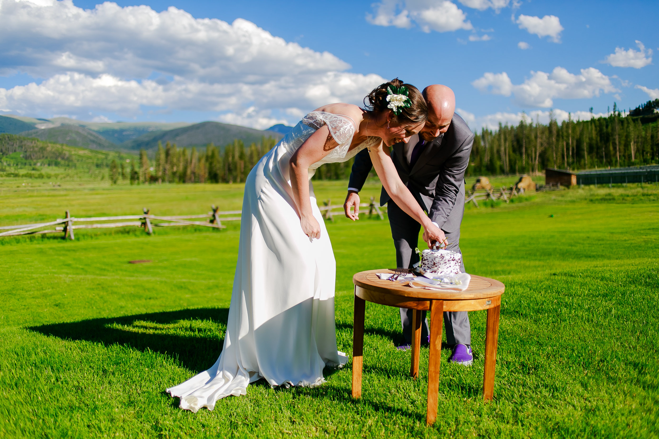Co + John Wedding559(J97A0713).jpg