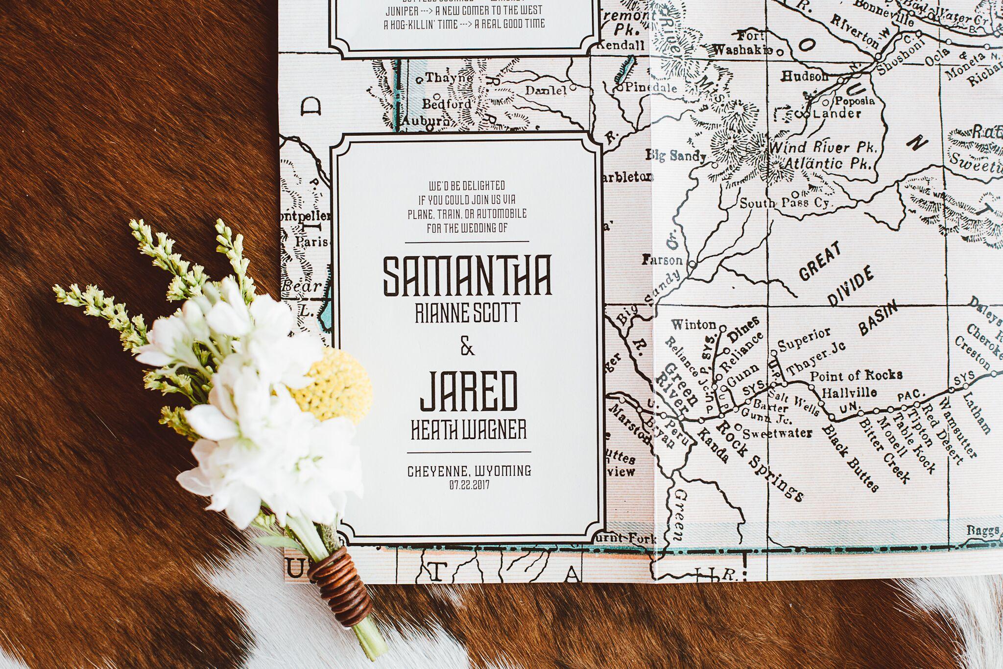 Samantha_and_Jared-44_preview.jpeg