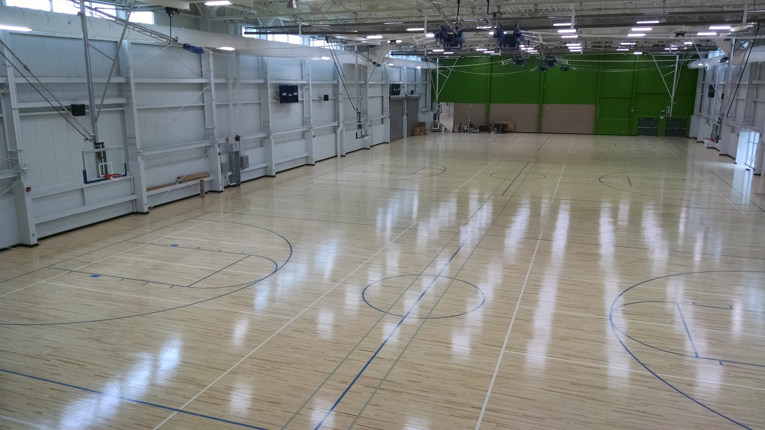 Sports-Factory-Bball-Courts2.jpg