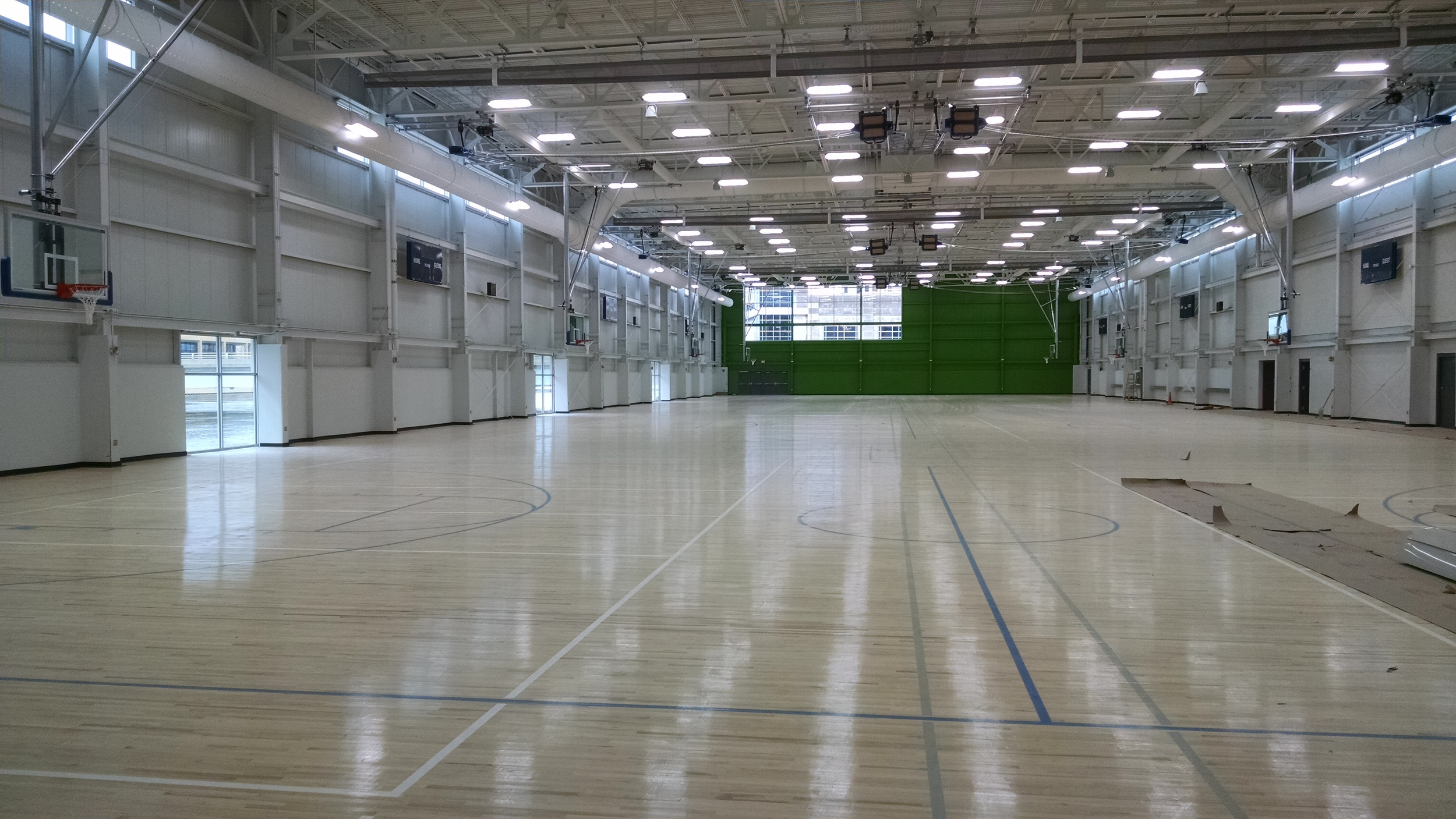 Sports-Factory-Bball-Courts1.jpg