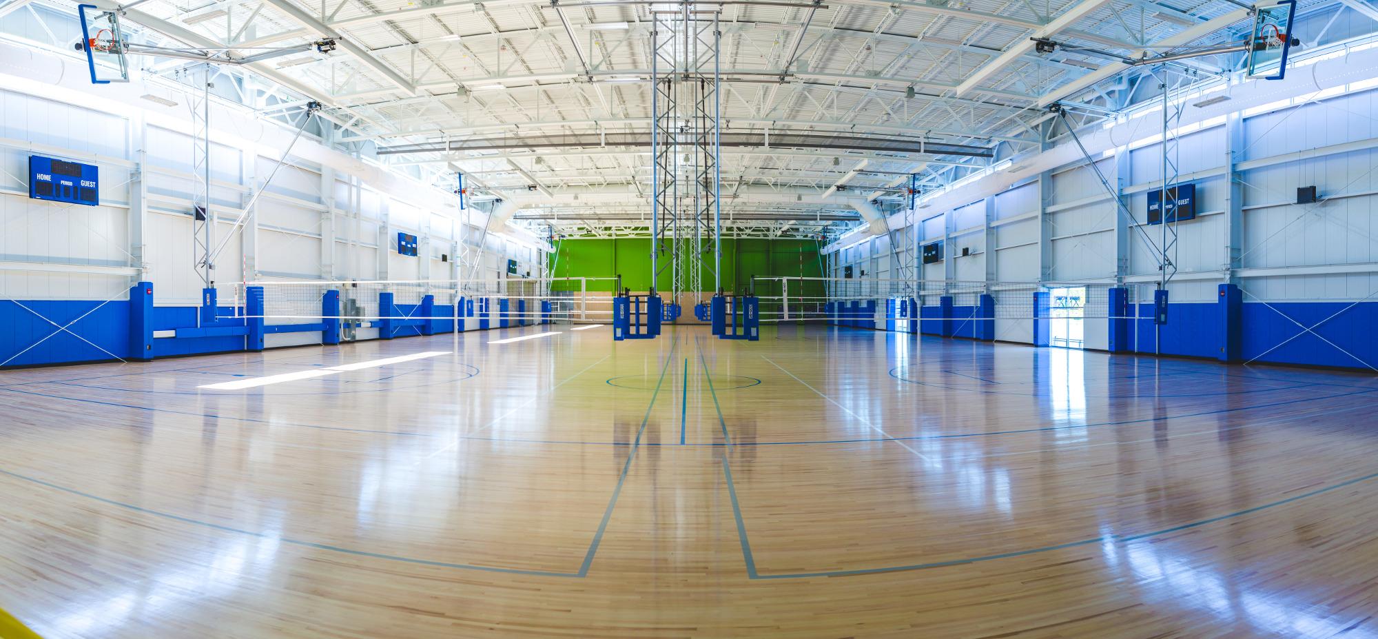 SportsFactory-14.jpg