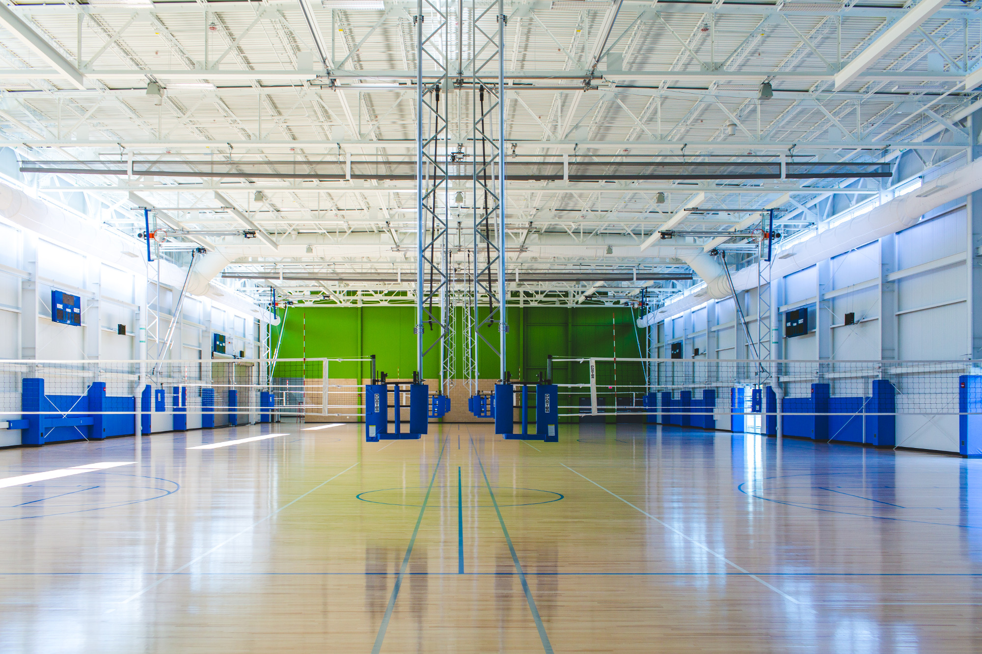 SportsFactory-15.jpg