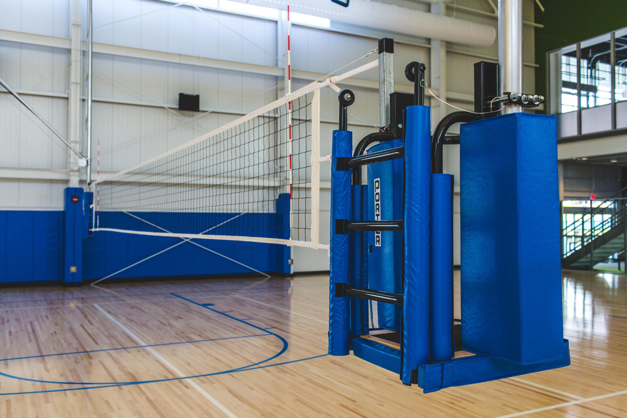 SportsFactory-18.jpg