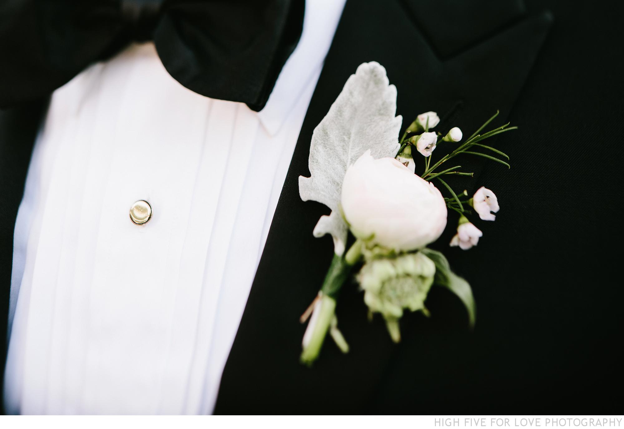 HFFL-Merrick-Freeman-Wedding_0037.jpg