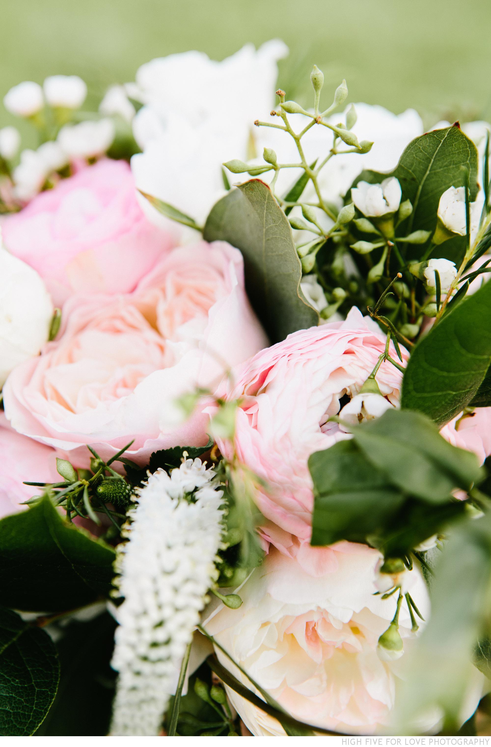 HFFL-Merrick-Freeman-Wedding_0055.jpg