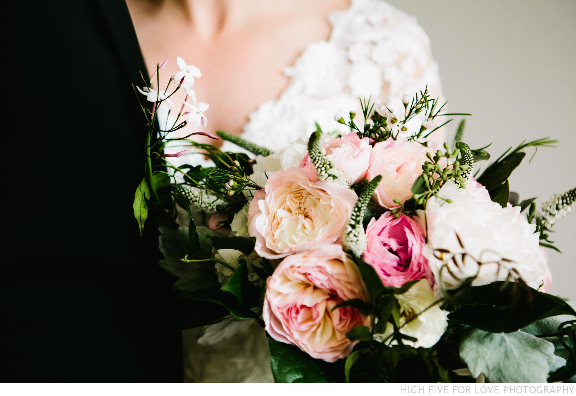 HFFL-Merrick-Freeman-Wedding_0031.jpg