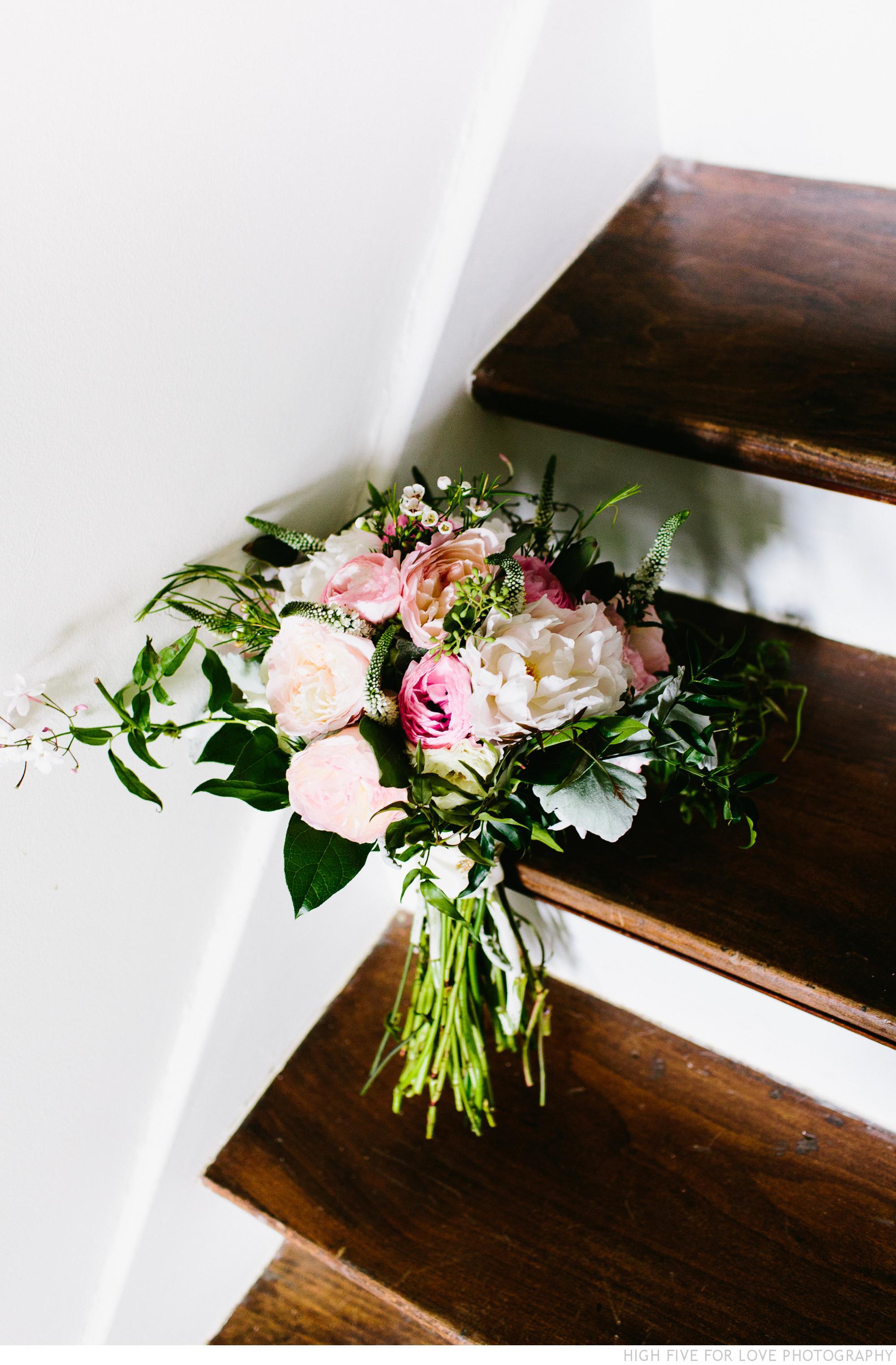 HFFL-Merrick-Freeman-Wedding_0011.jpg