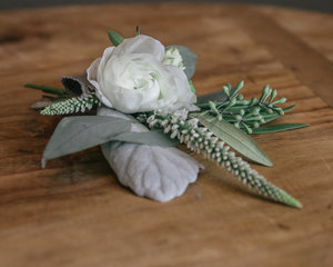 gentryflowers-2397.jpg