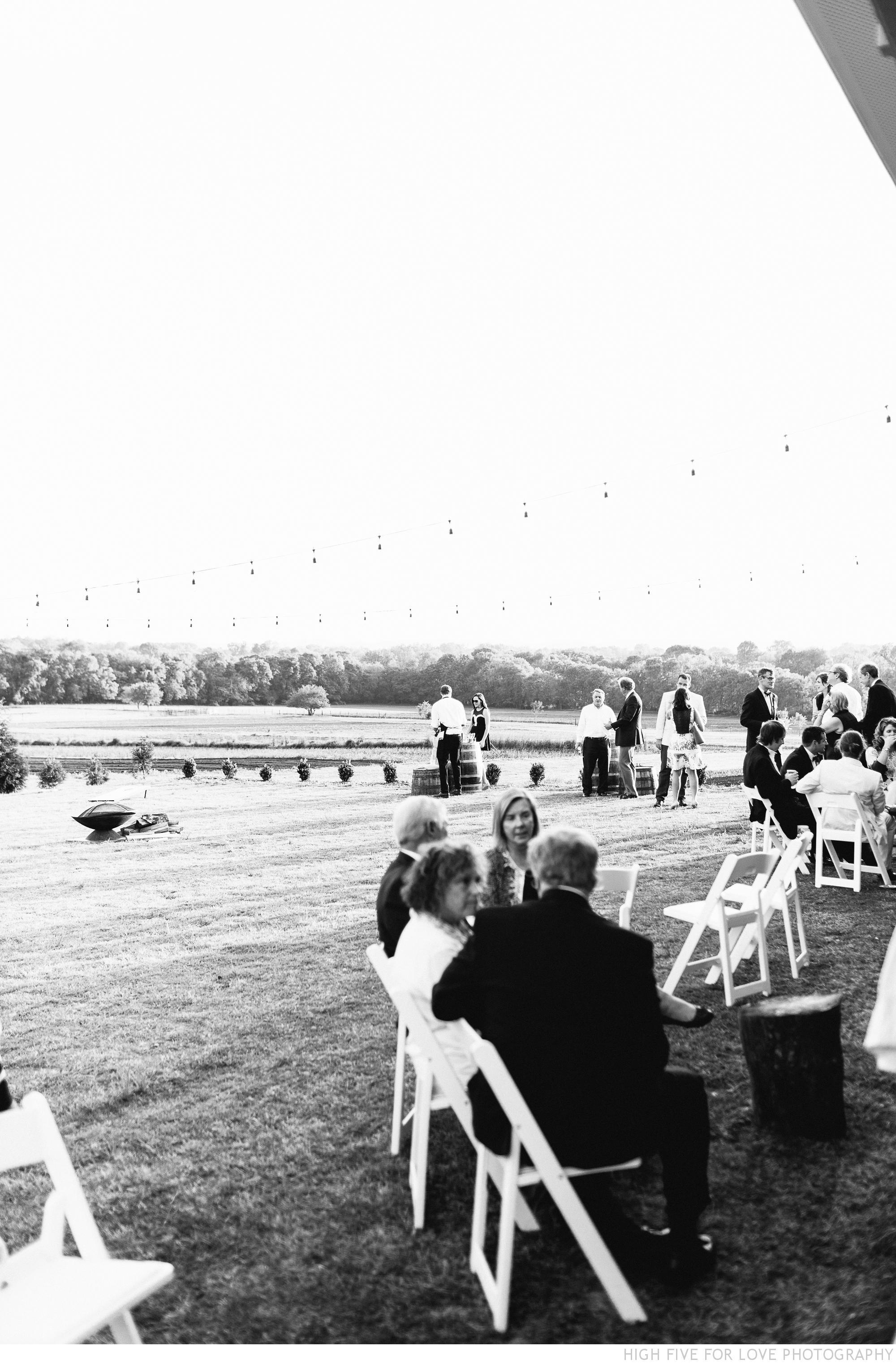 HFFL-Merrick-Freeman-Wedding_0061.jpg