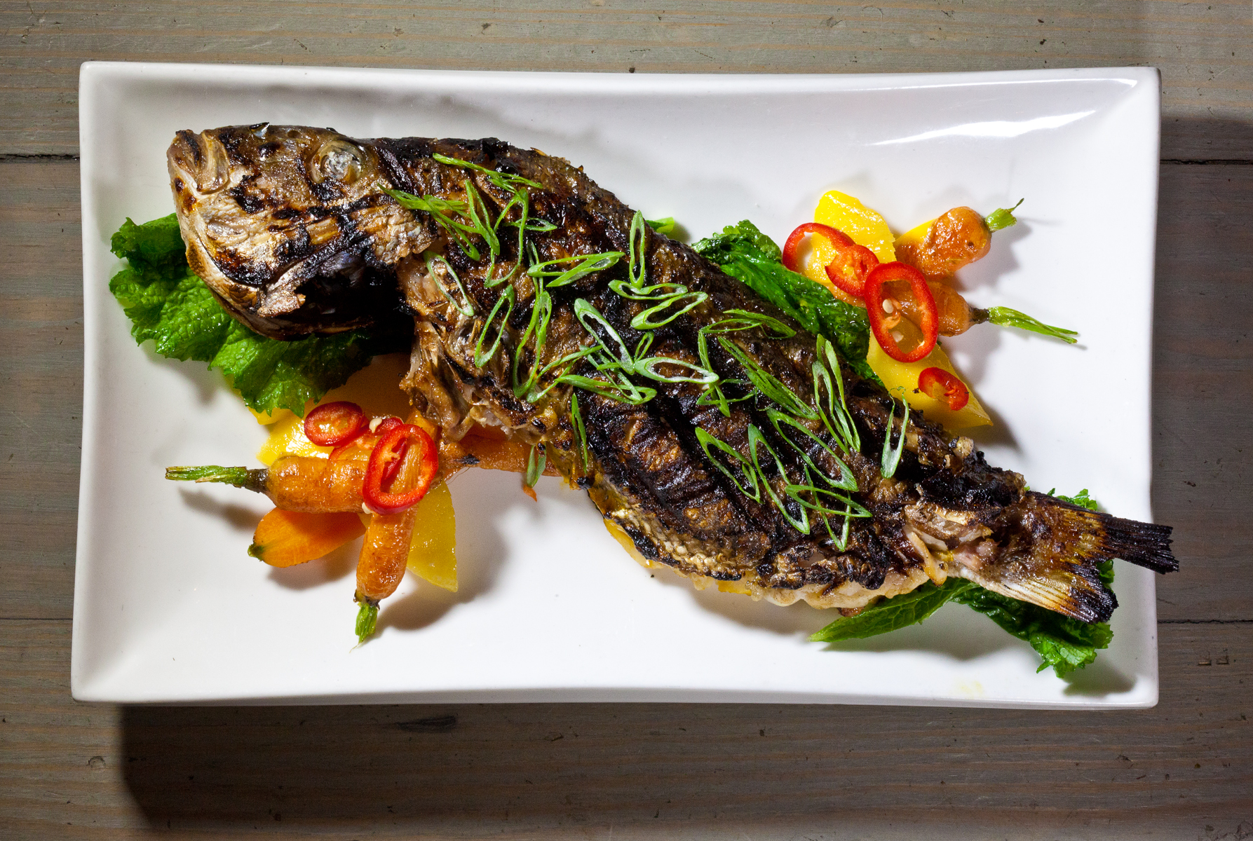 GRILLED HERBED STUFFED WHOLE PORGY.jpg