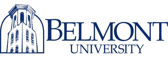 belmont-logo-signature.png