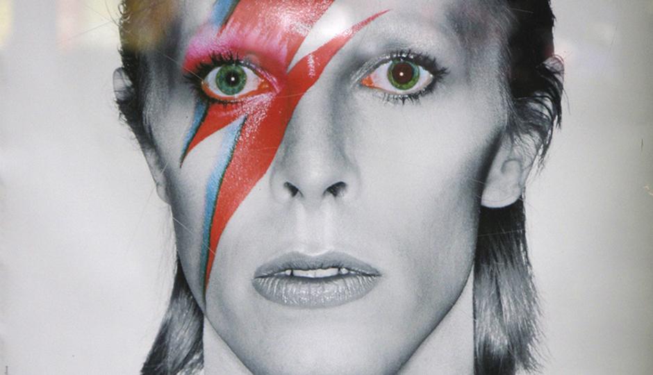 David-Bowie image 12.jpg
