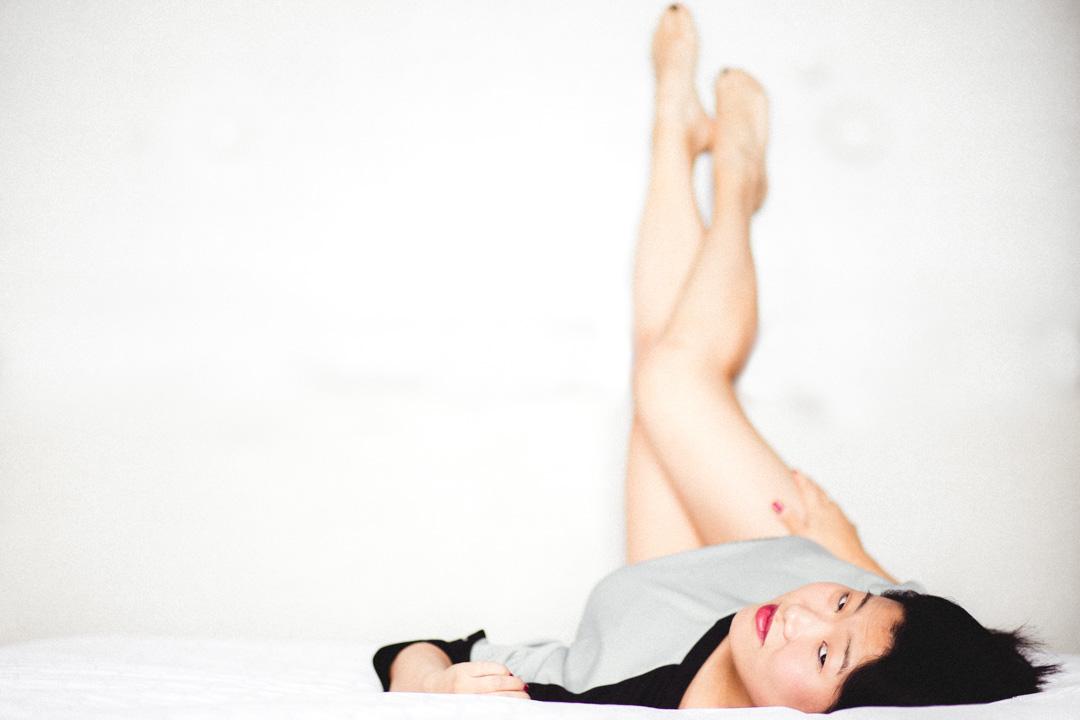 intimate photography omaha
