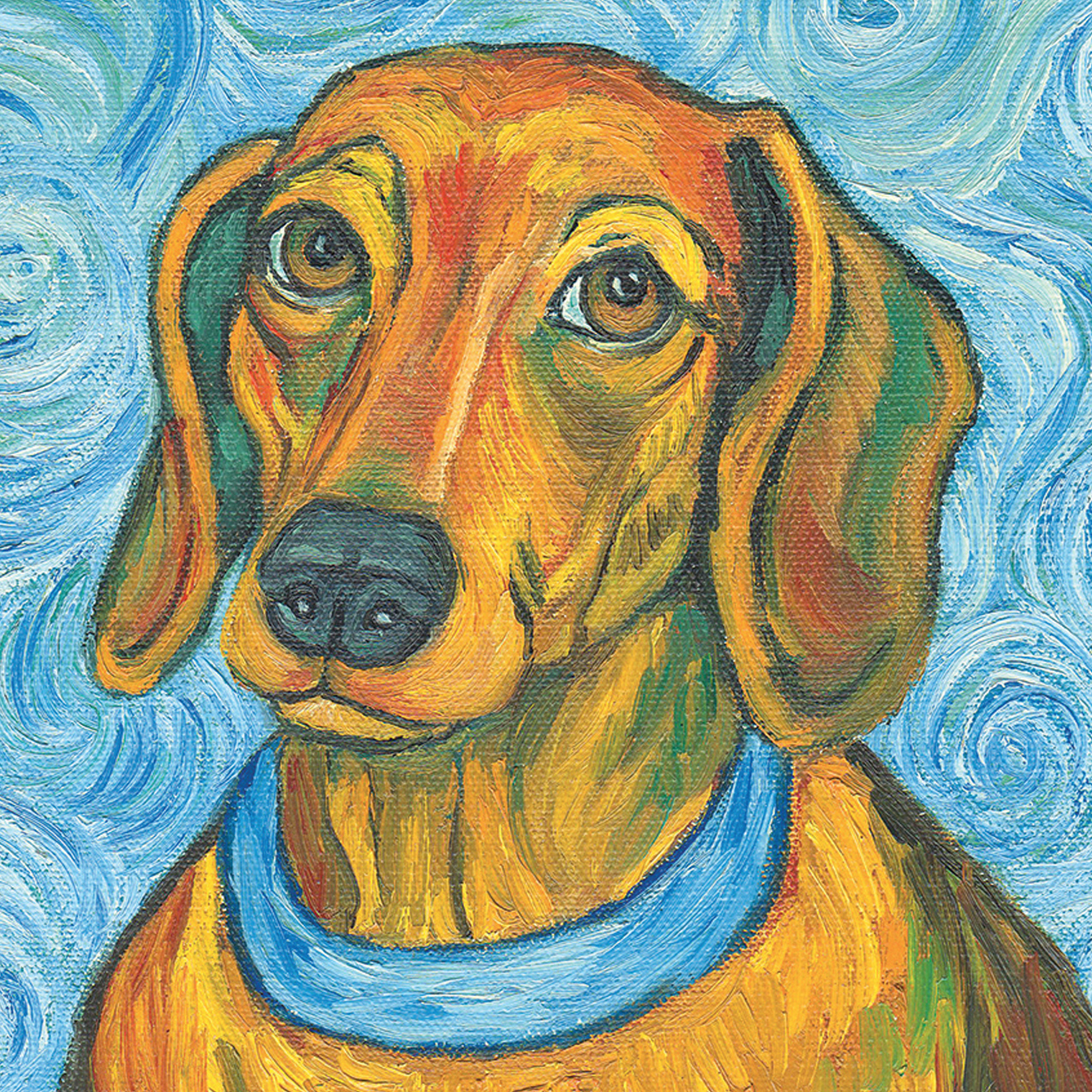 brushsquaredachshund.jpg