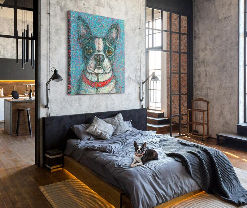 Boston-loft_RoomScene-SM.jpg