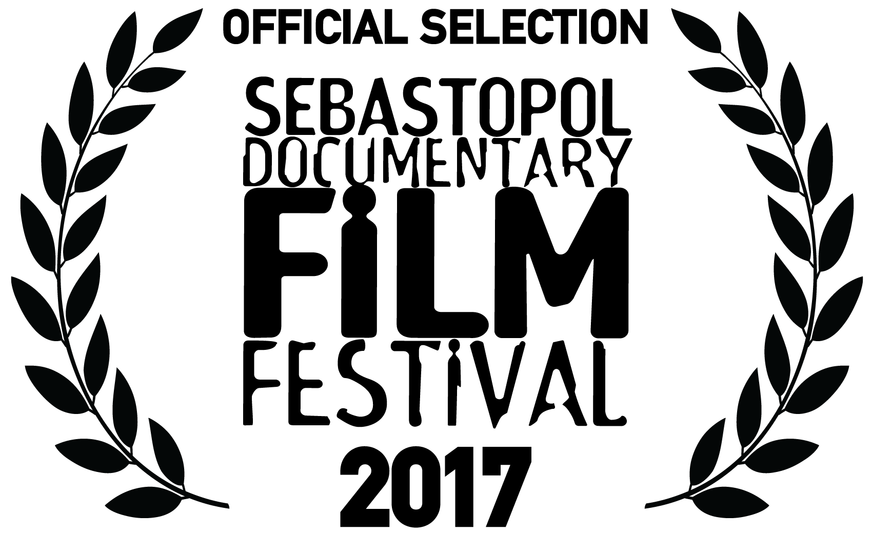 SDFF-Laurels-Selection-2017-Black.png