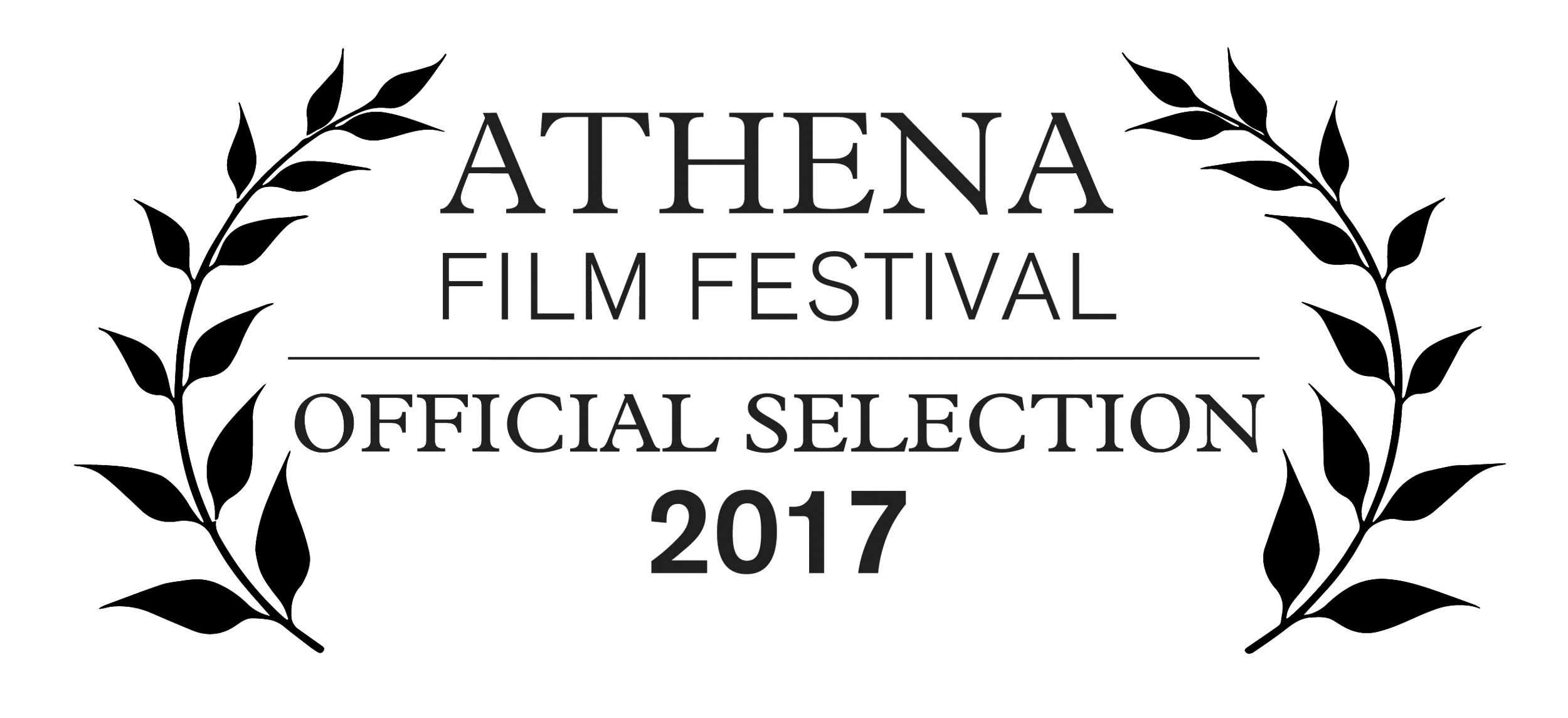 ATHENA-FilmFestival-Accolade2017.png