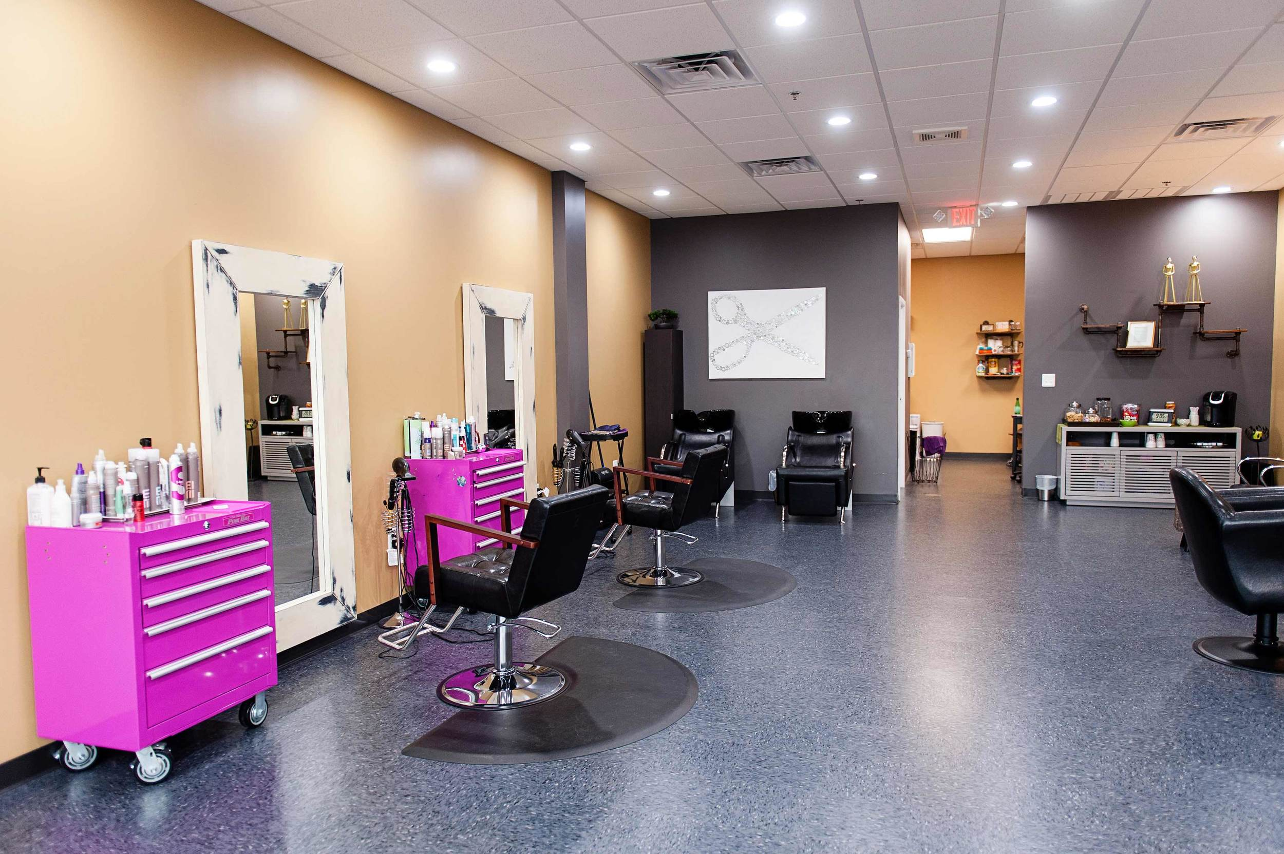 invent-salon-hair-stylists-fredericksburg-va.jpg