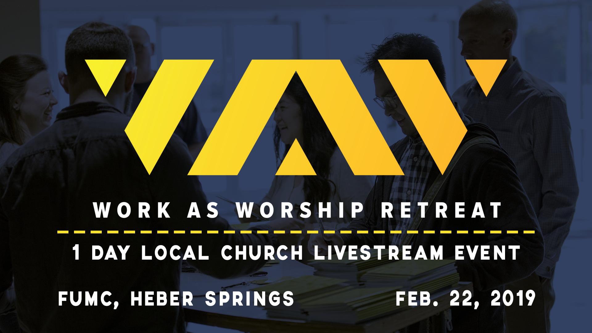 Work As Worship Retreat.png