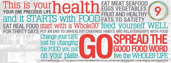 whole30manifesto