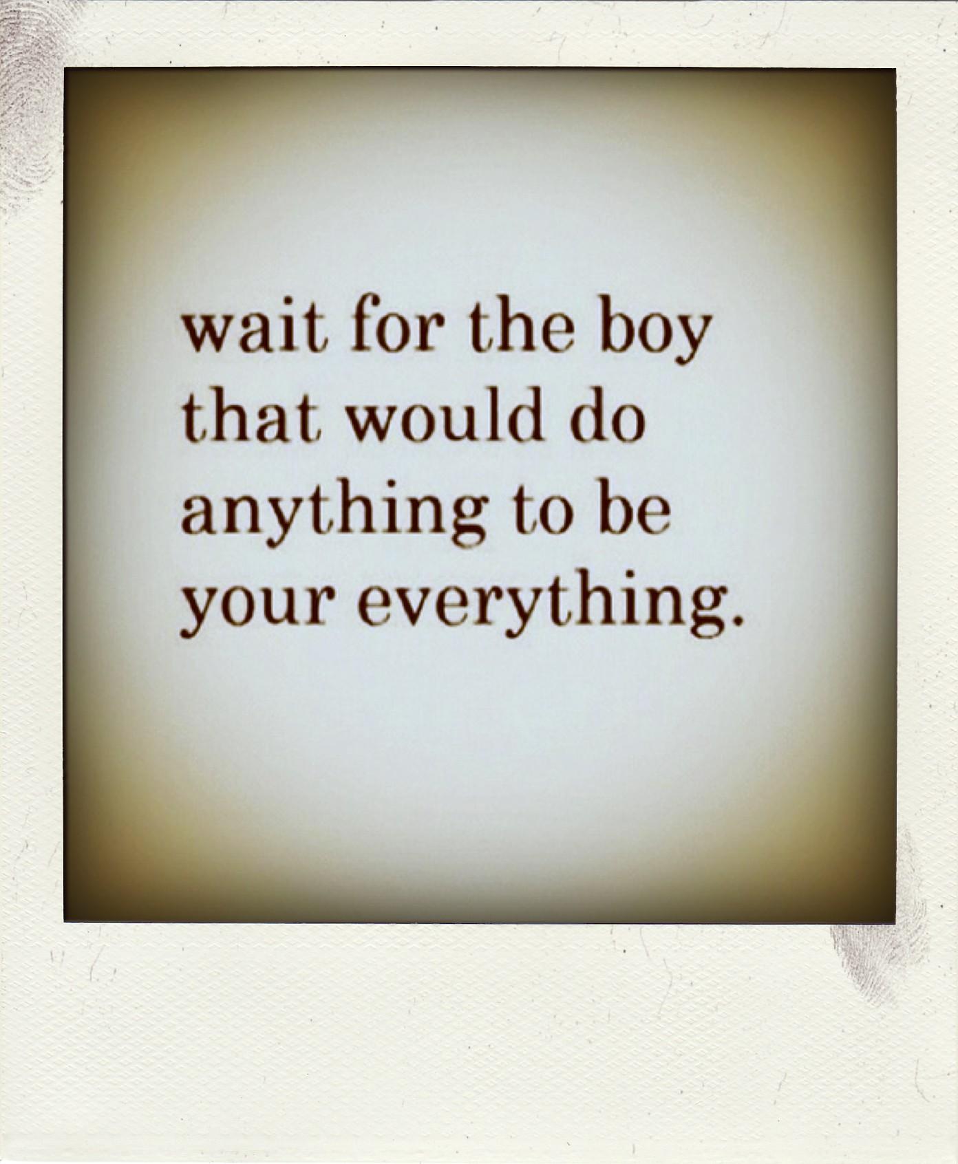 waitfortheboy-pola.jpg