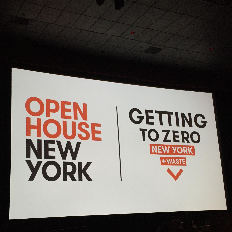 open-house-new-york-zero-waste