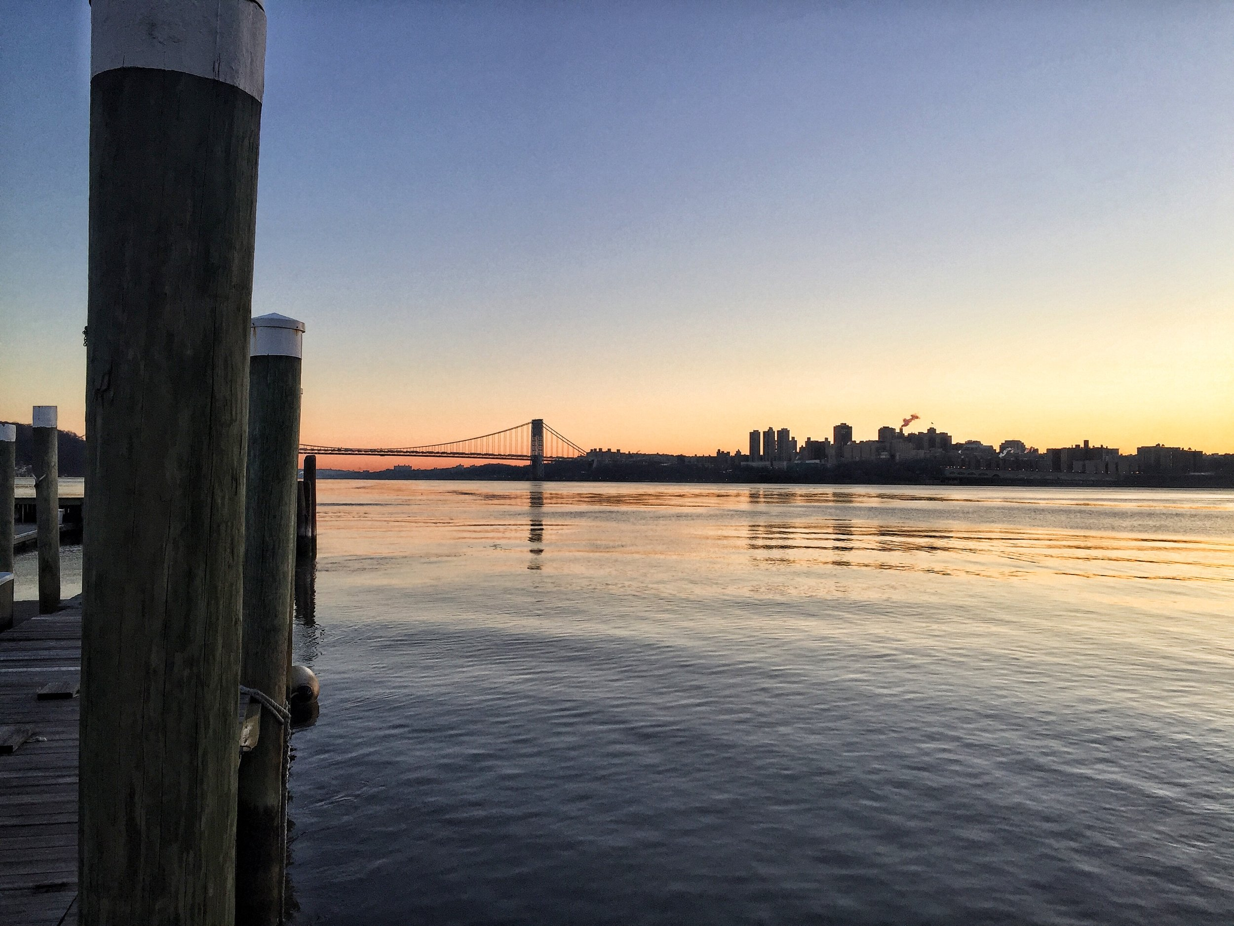 capture-the-sunrise-boat
