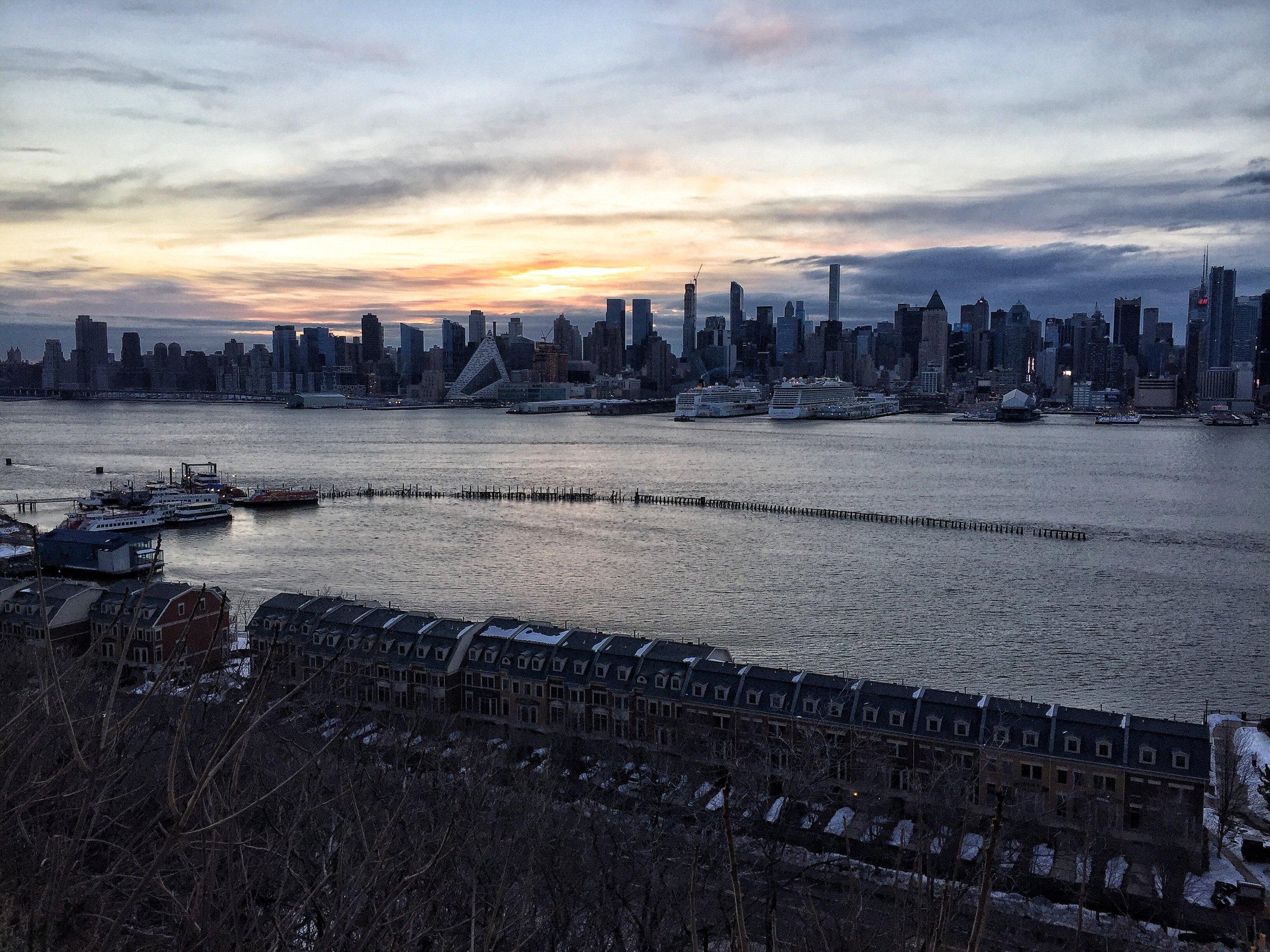 capture-the-sunrise-skyline