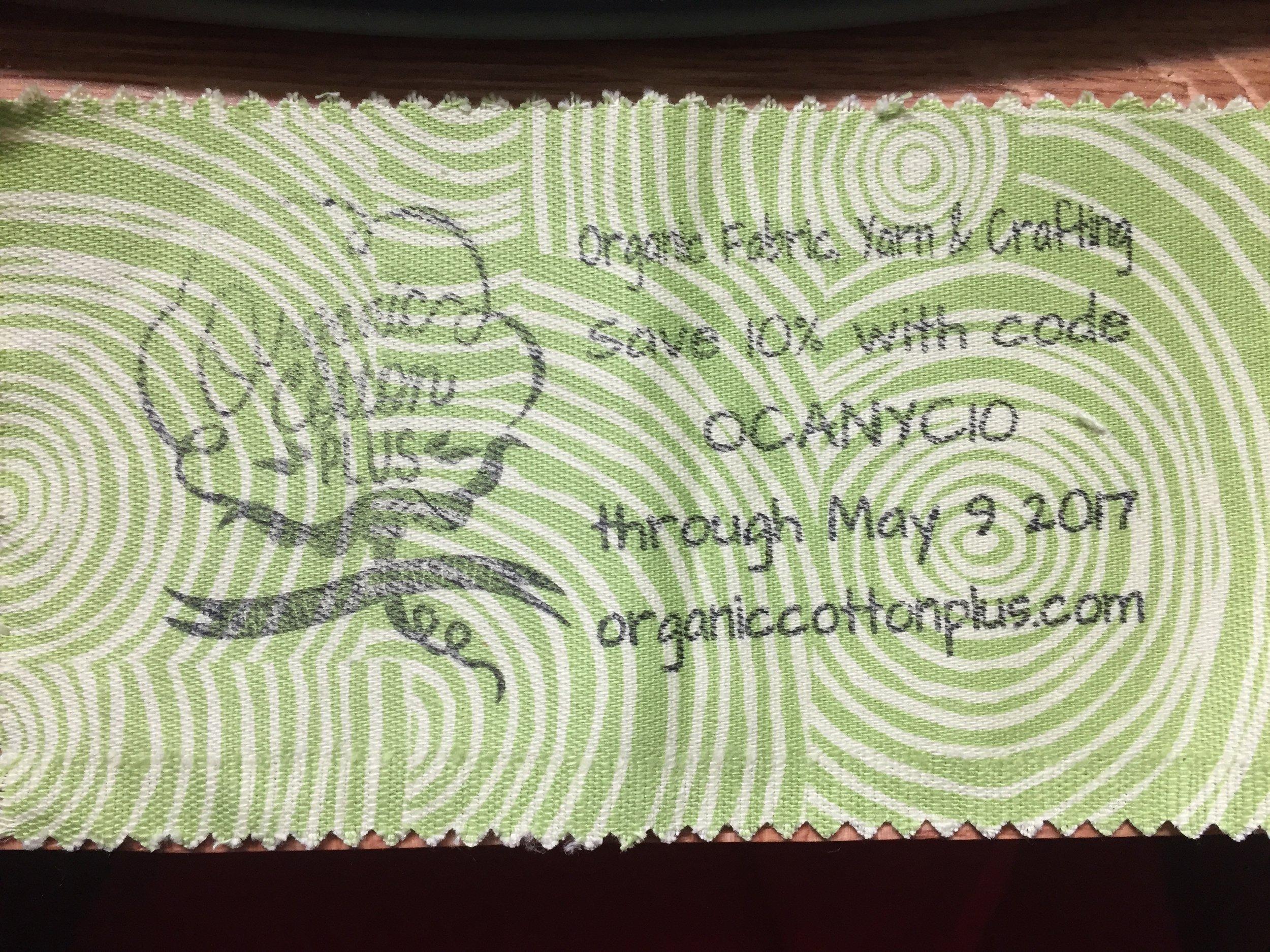 organic-cotton-plus-coupon