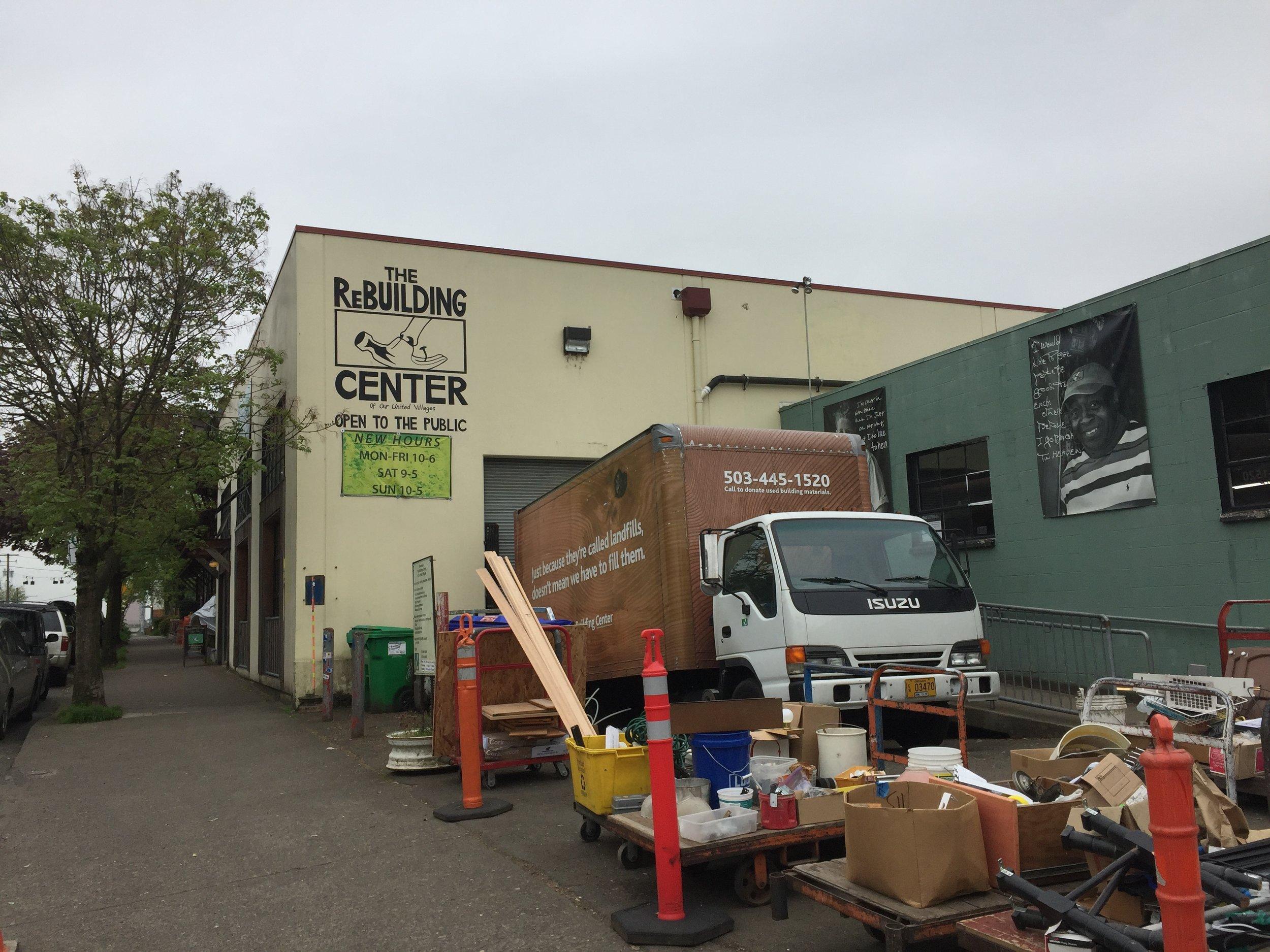 portland-rebuilding-center