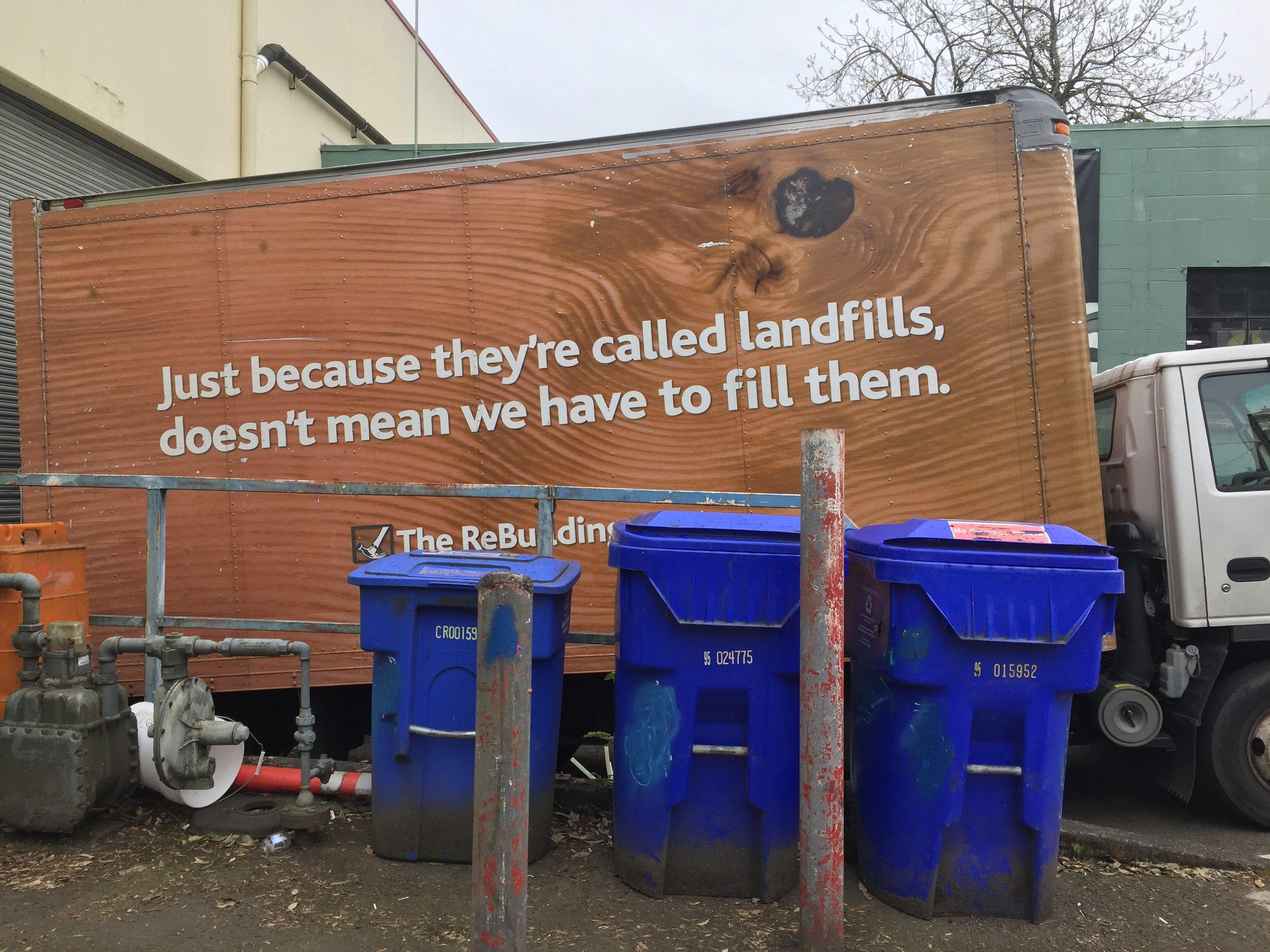 portland-rebuild-center-recycle