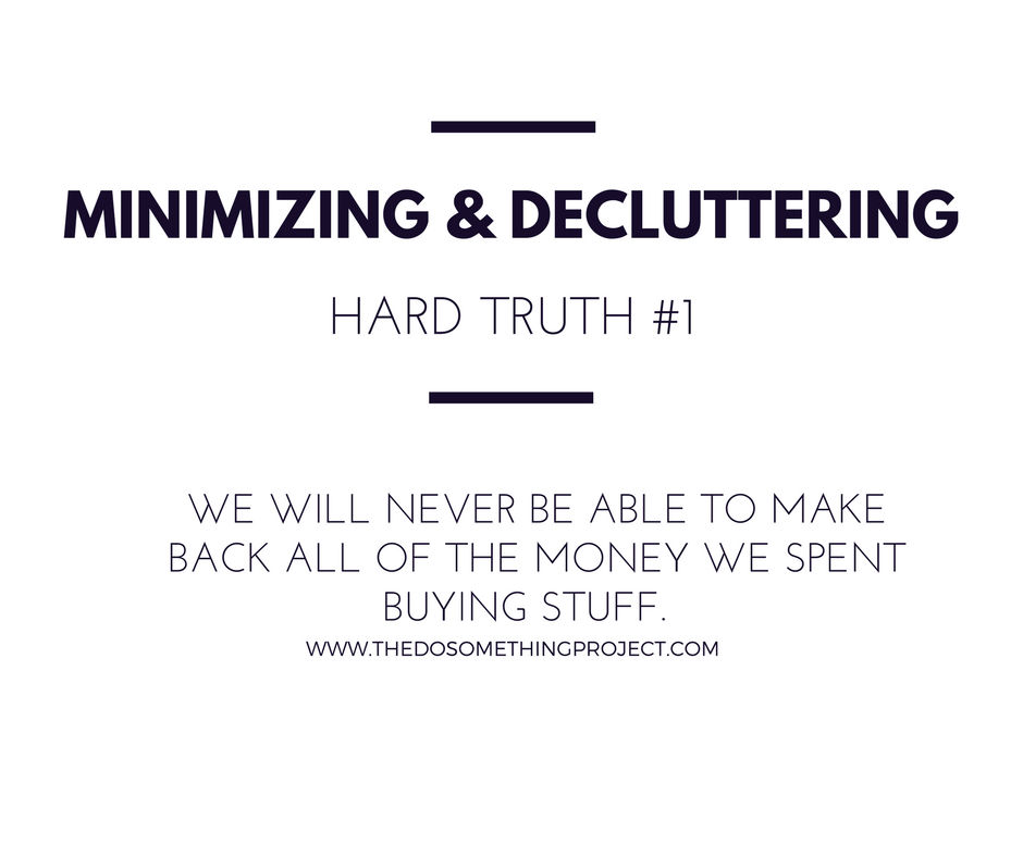 minimizing-decluttering-hard-truths-1.png