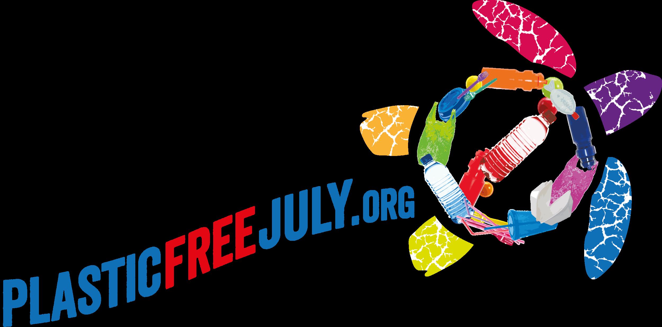 plastic-free-july-challenge
