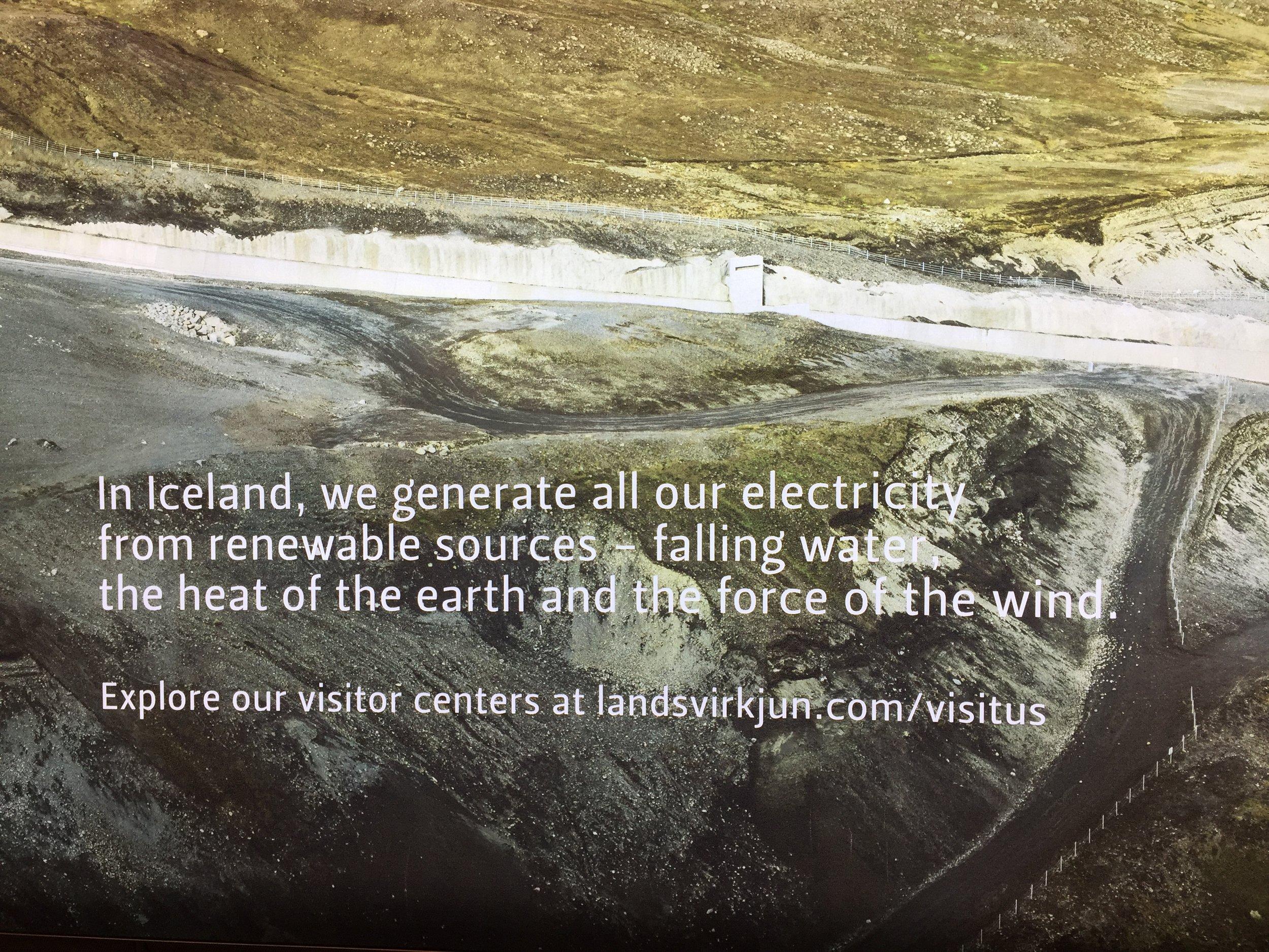 iceland-renewable-energy