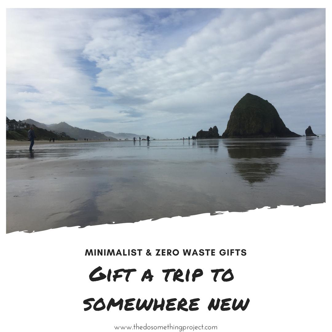 minimalist-zero-waste-gift-ideas-trip