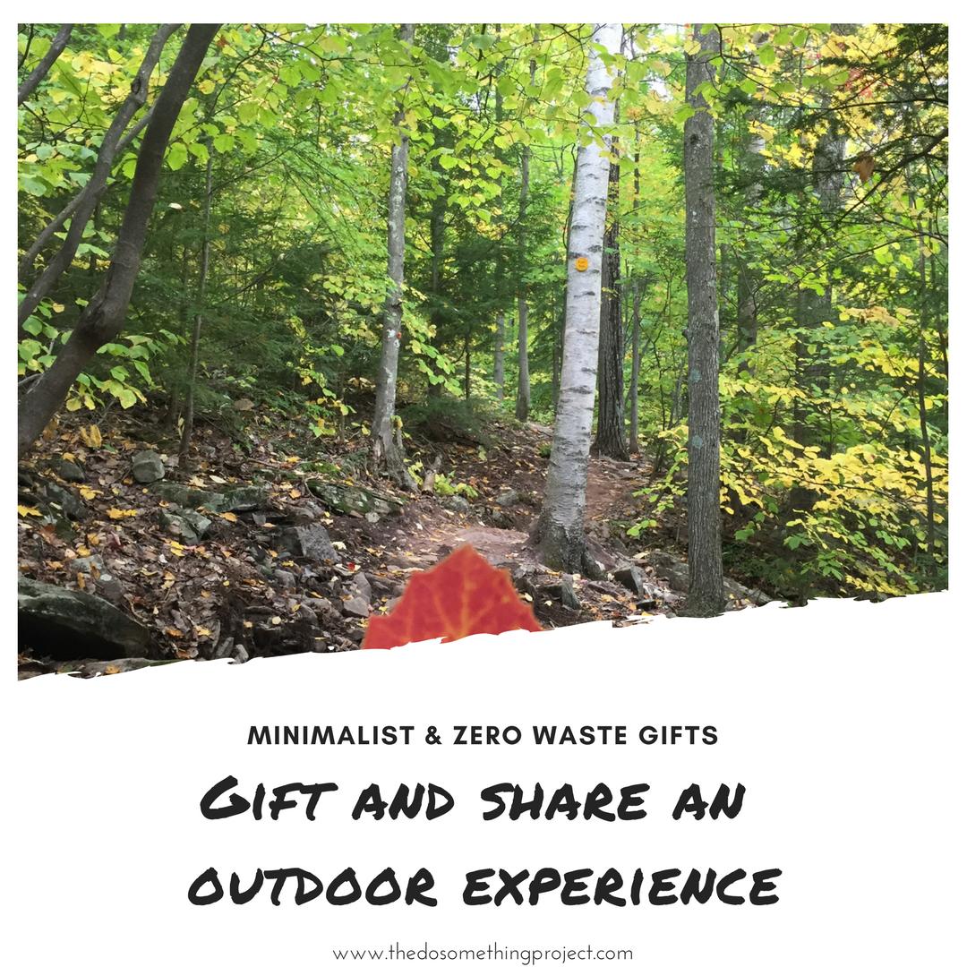 minimalist-zero-waste-gift-ideas-outdoors