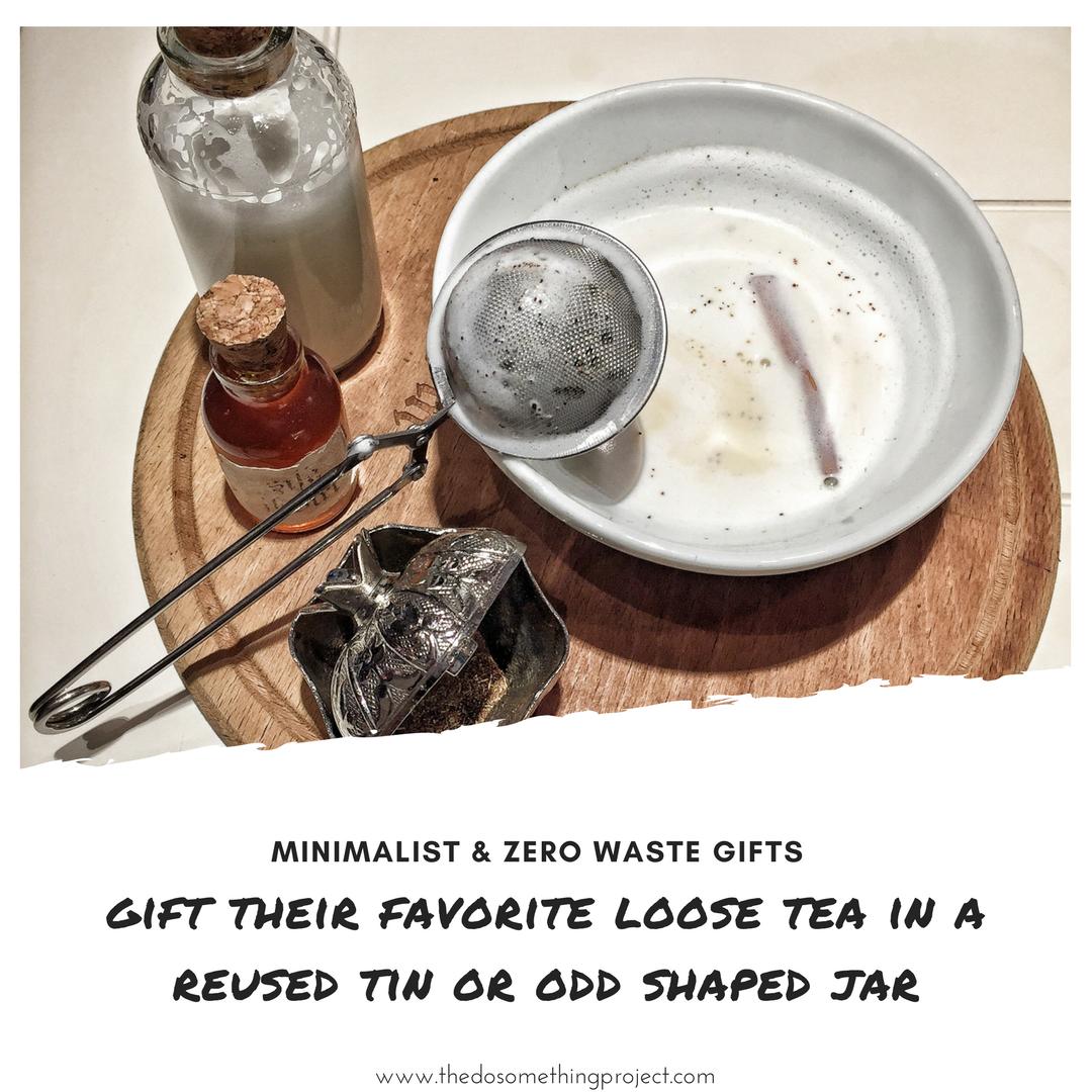 minimalist-zero-waste-gift-ideas-loose-tea