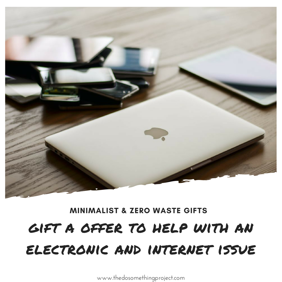 minimalist-zero-waste-gift-ideas-IT