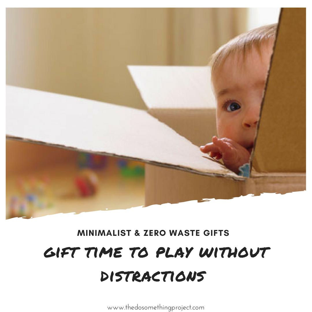 minimalist-zero-waste-gift-ideas-play