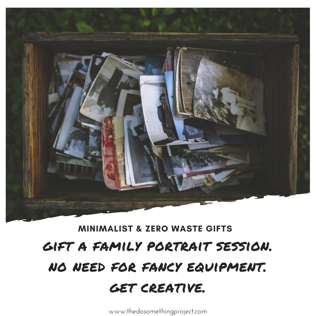 minimalist-zero-waste-gift-ideas-photos