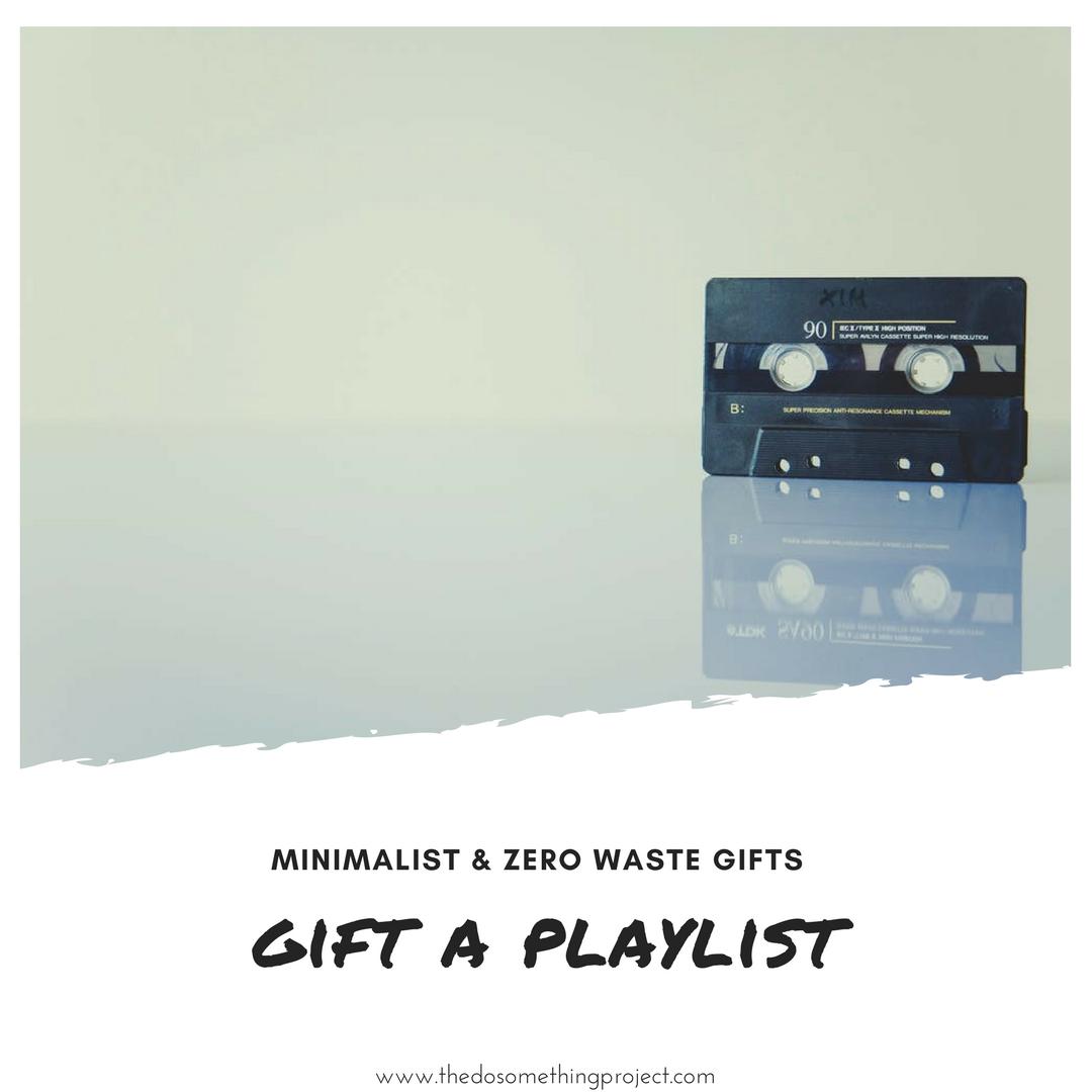 minimalist-zero-waste-gifts.png