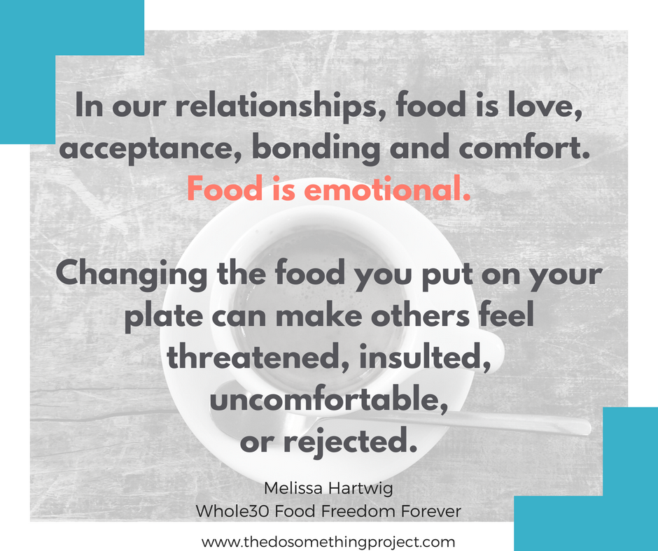 whole30-food-freedom-quote-emotional-quote
