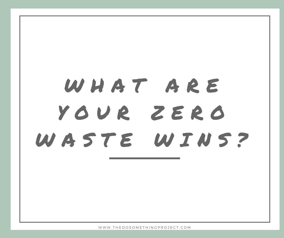 zero-waste-wins.png
