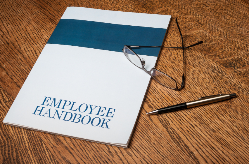 Read the Employee Handbook and take advantage of other employer benefits.