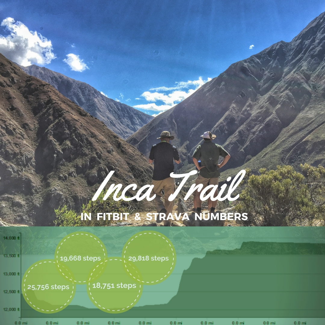 inca-trail-machu-picchu-elevation-trail-strava-fitbit