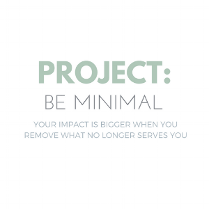 project-guides-be-minimal-min.png