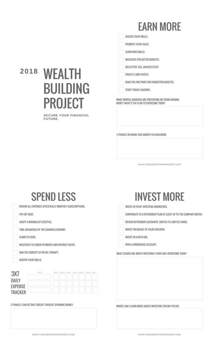 wealth-building-action-items(1).png