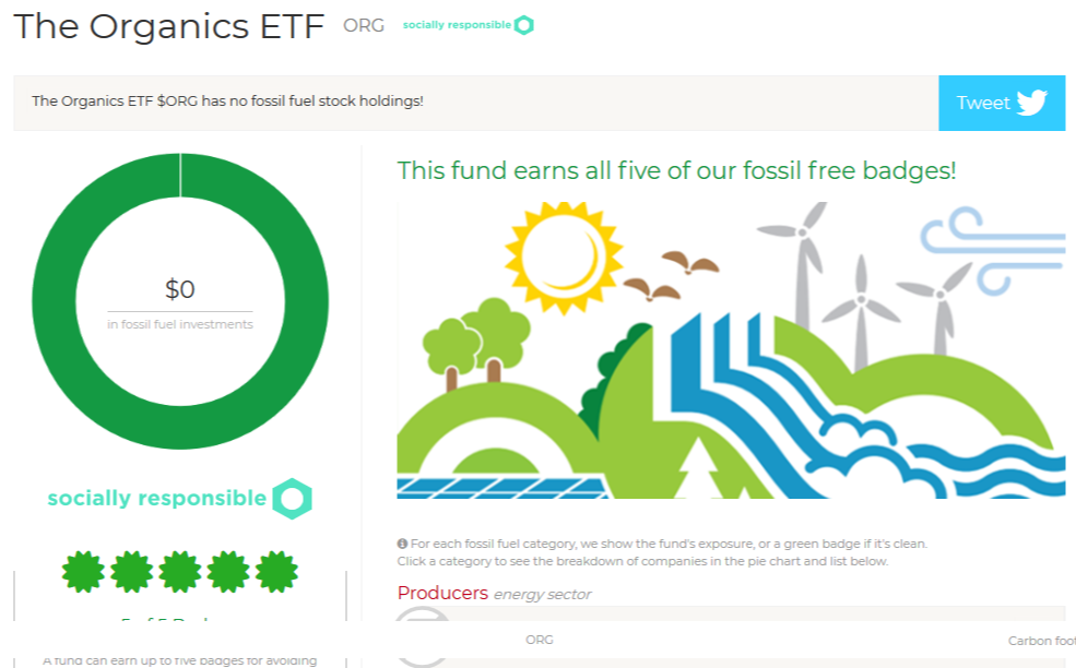 ORG - Fossil Free Fund Screener Results.png